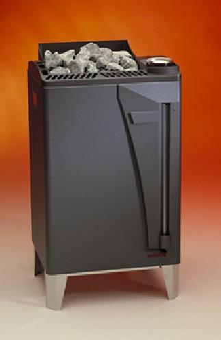 eos saunaofen bio kombiofen bi o max 9 kw mit emotec ebay. Black Bedroom Furniture Sets. Home Design Ideas