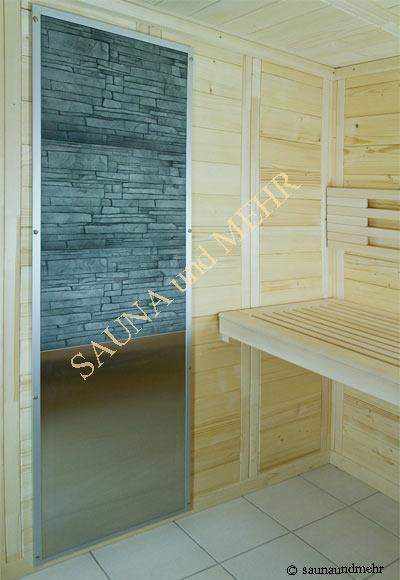 wood line massivholz eck sauna mit premium innenausstattung und top technik ebay. Black Bedroom Furniture Sets. Home Design Ideas